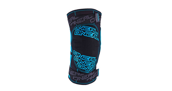 ONeal Dirt Knee Guard blue